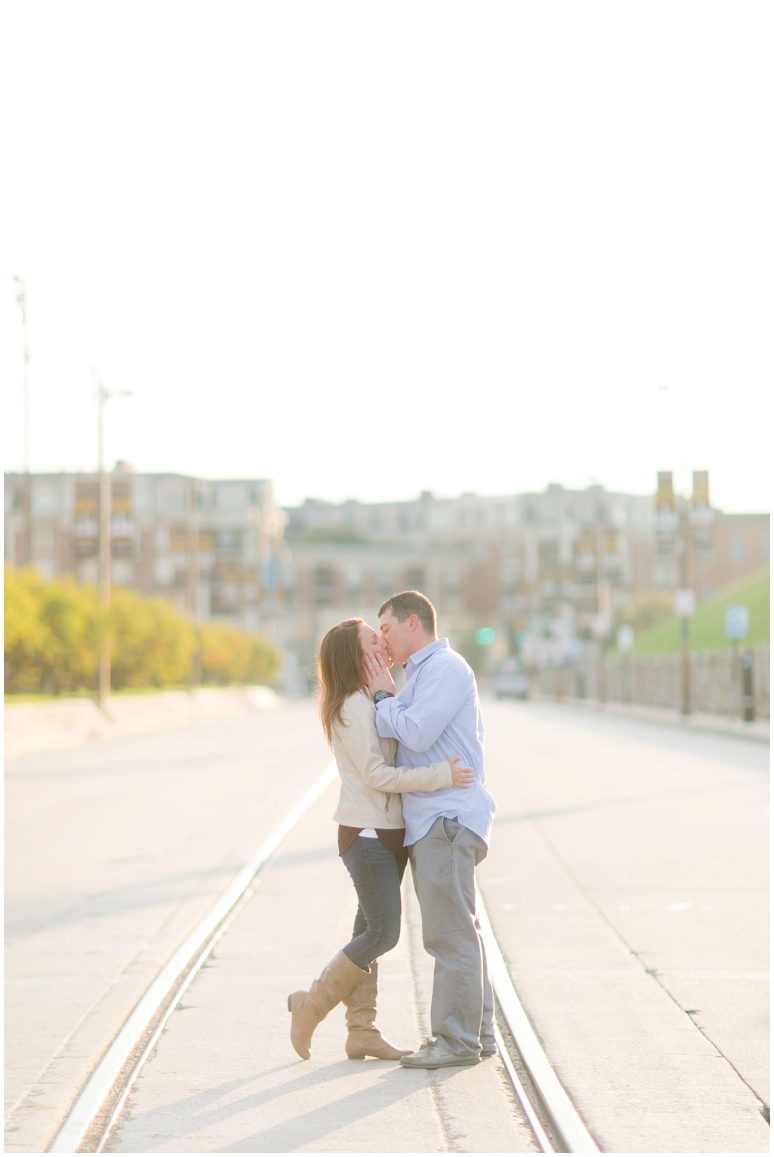 Federal Hill Baltimore Engagment Session_0242
