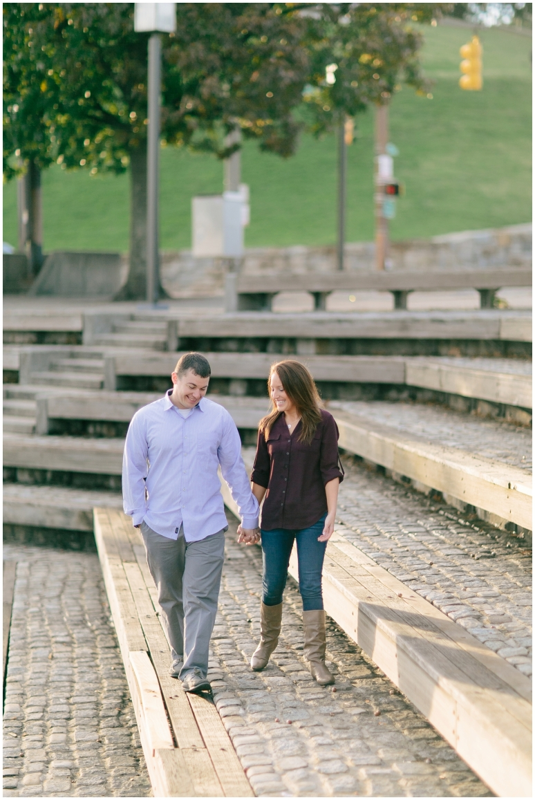 Federal Hill Baltimore Engagment Session_0243