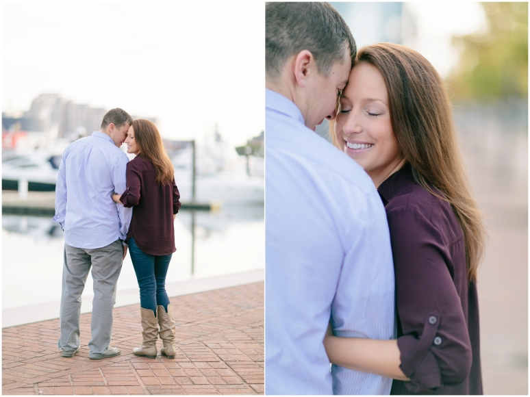 Federal Hill Baltimore Engagment Session_0244