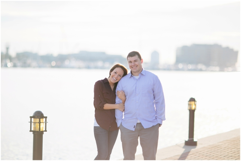 Federal Hill Baltimore Engagment Session_0248