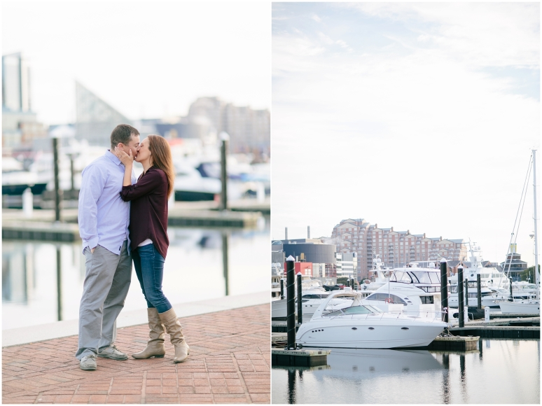 Federal Hill Baltimore Engagment Session_0254