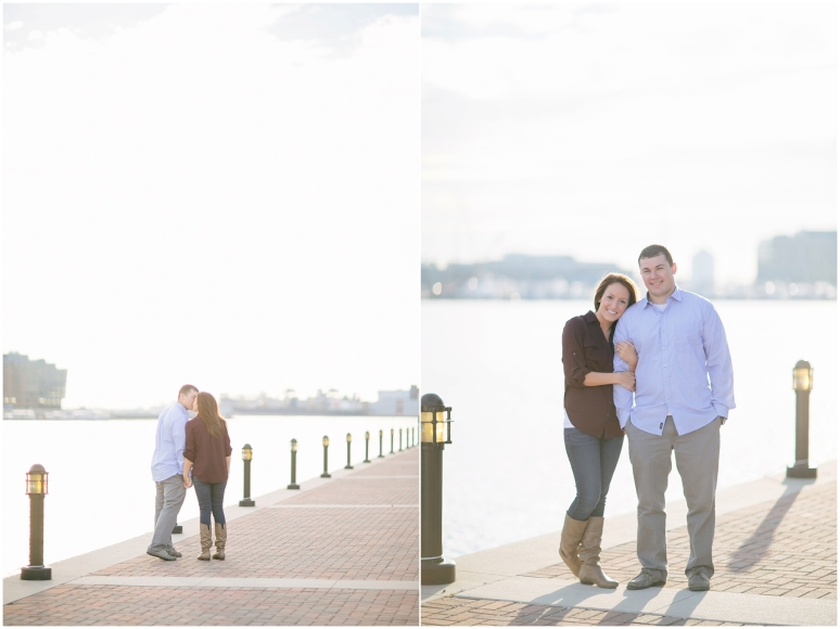 Federal Hill Baltimore Engagment Session_0256