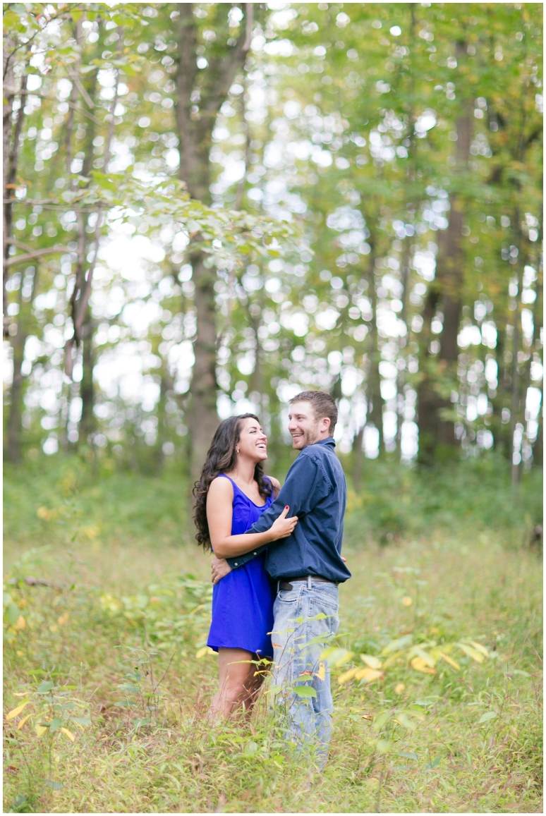 Lancaster County Wedding_0172