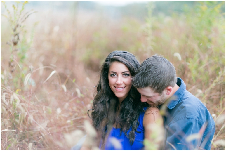 Lancaster County Wedding_0174
