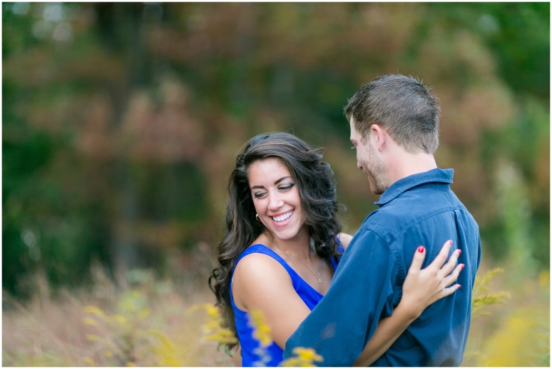 Lancaster County Wedding_0176