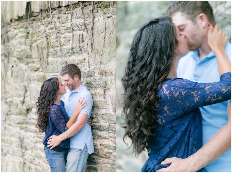 Lancaster County Wedding_0181