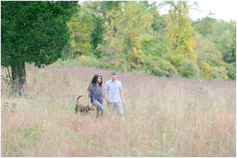 Lancaster County Wedding_0191