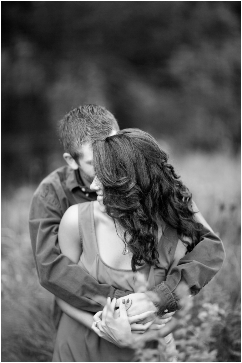 Lancaster County Wedding_0194