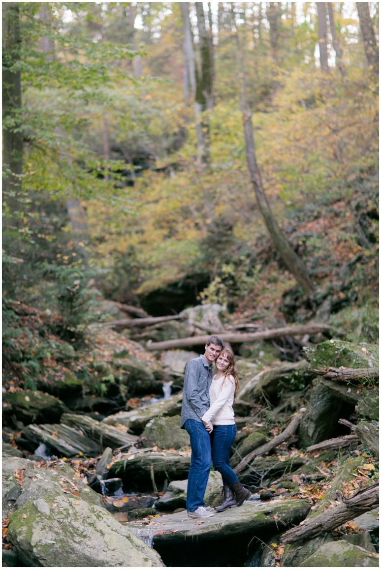 Maryland Engagement Photographer_0282