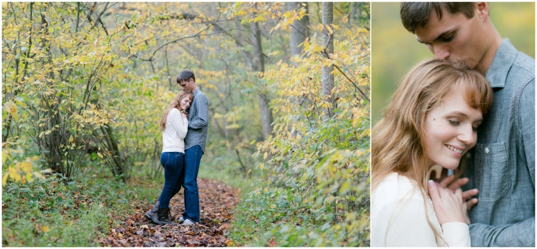 Maryland Engagement Photographer_0283