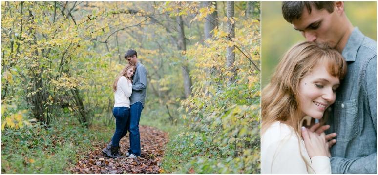 Maryland Engagement Photographer_0283