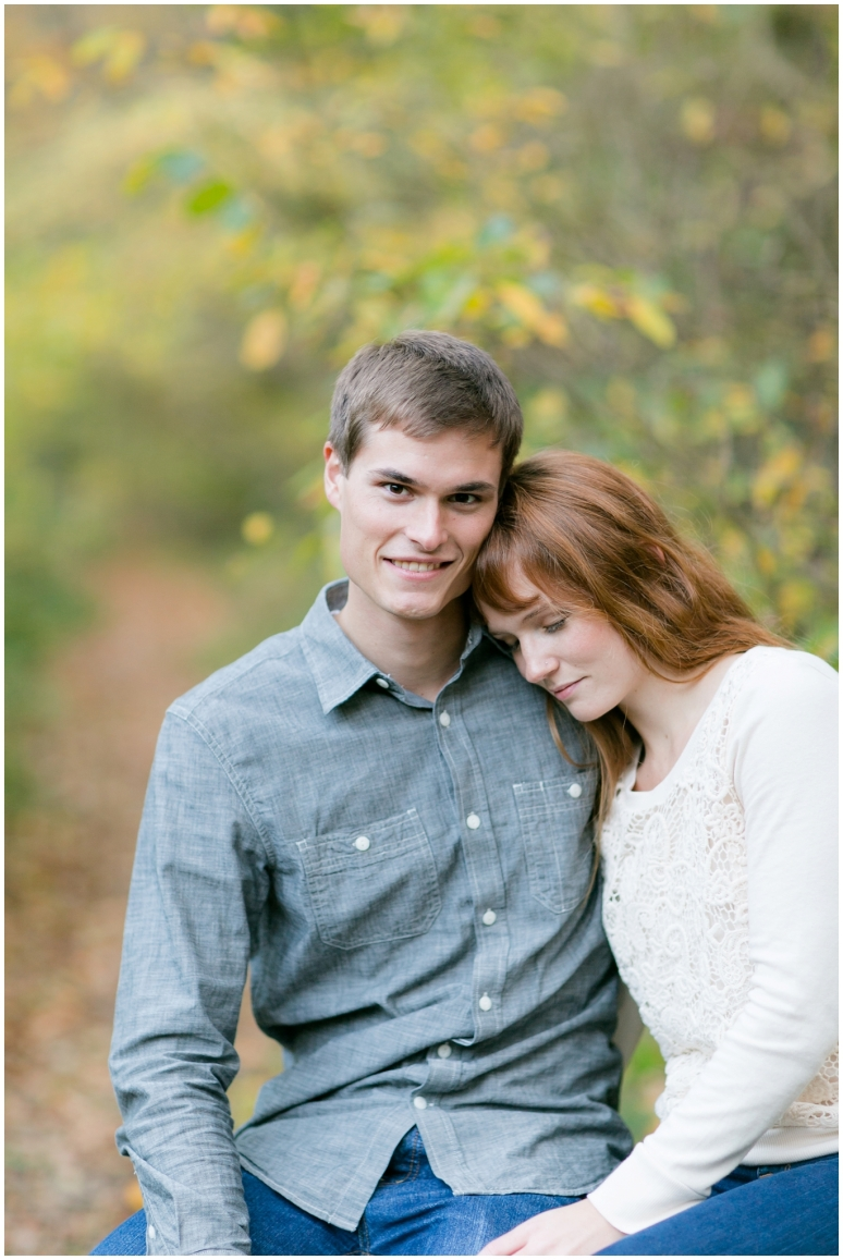 Maryland Engagement Photographer_0284