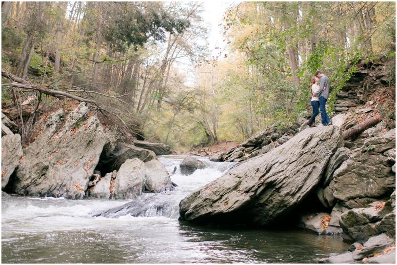 Maryland Engagement Photographer_0285