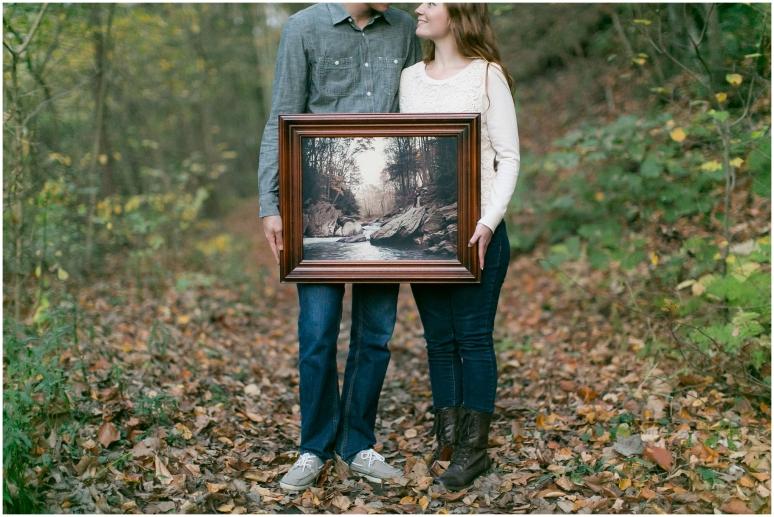 Maryland Engagement Photographer_0286