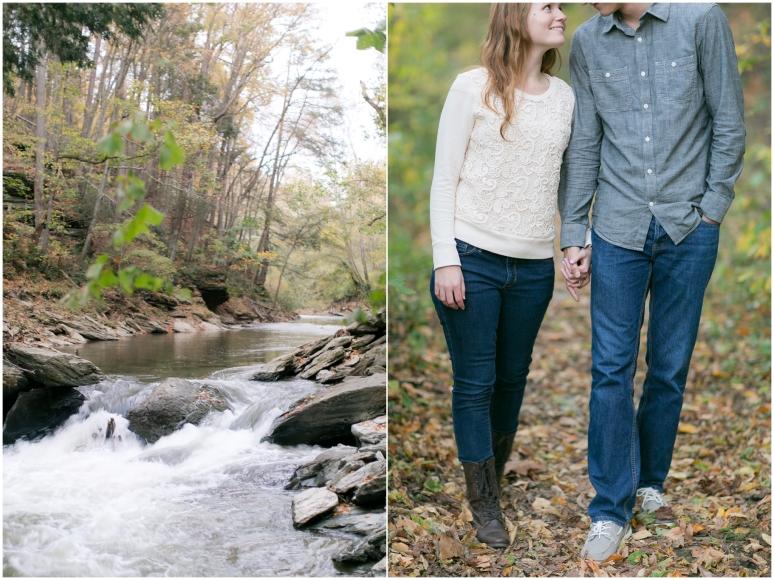 Maryland Engagement Photographer_0290