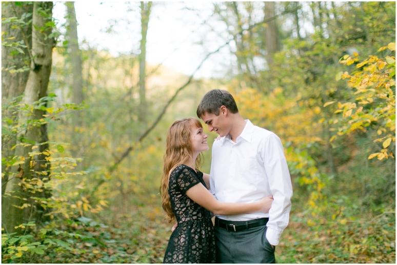 Maryland Engagement Photographer_0292
