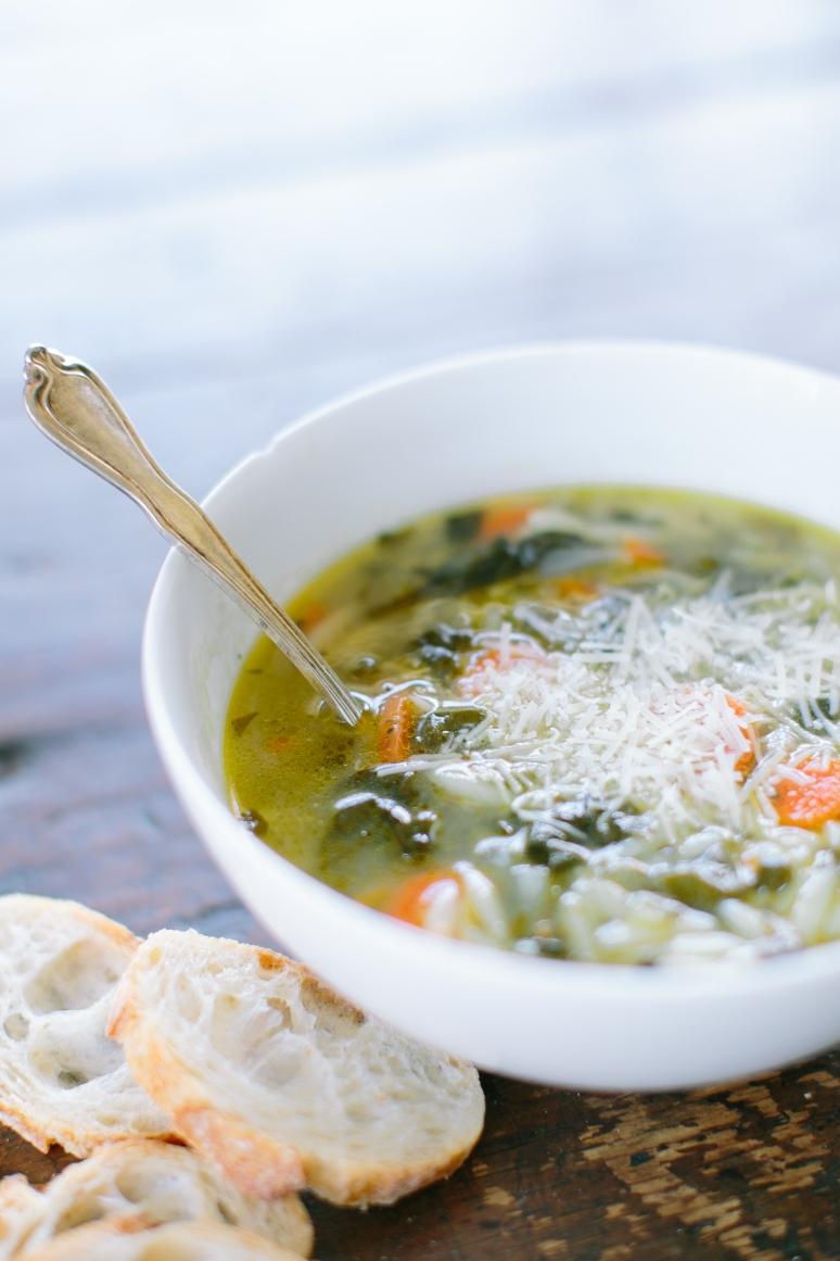 Soup-3337