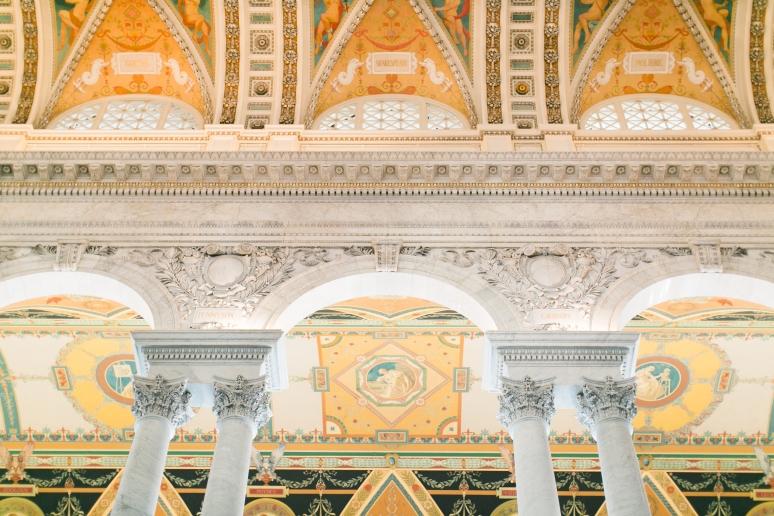 Libraray Of Congress1