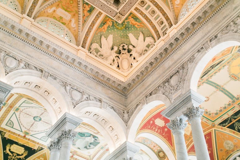 Library of Congress2