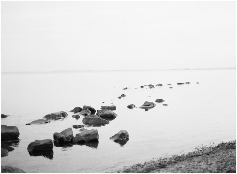 Maryland Photographer_0365