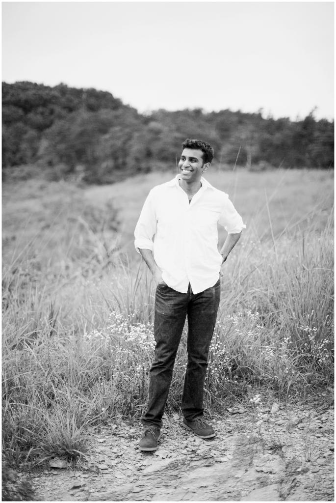 Maryland Photographer_0897