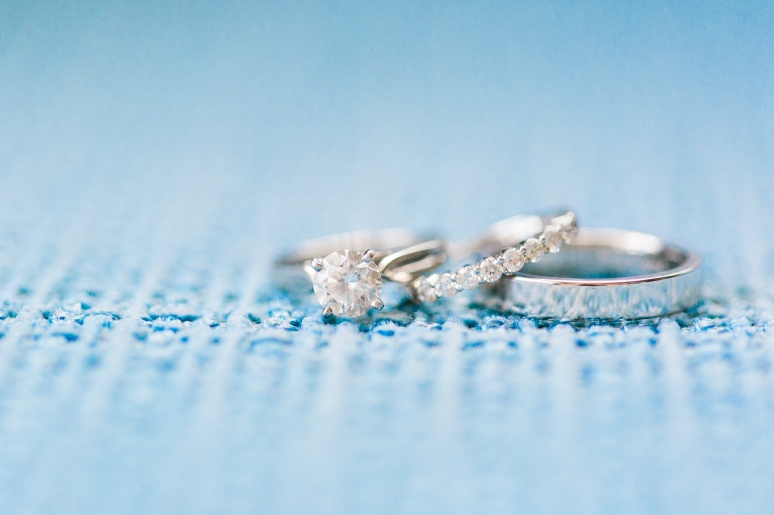 Mr. & Mrs. Diederich-3229