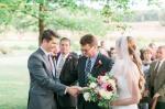 Mr. & Mrs. Freeman, BlogFavorites-9811